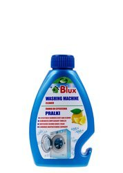 A specialist washing machine cleaner 250 ml