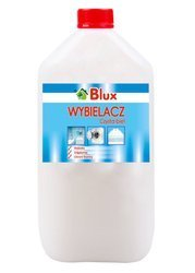 Bleach canister 5L