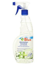 Perfumed ironing water, lily of the valley 650 ml