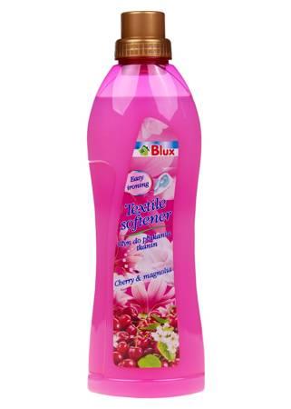 Cherry and magnolia mouthwash 1L