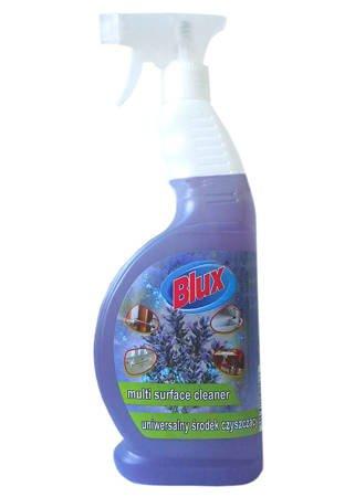 Universal cleanser 650 ml