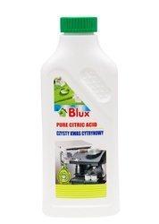 Czysty kwas cytrynowy Blux 500 ml