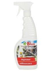 Odtłuszczacz Blux 650 ml