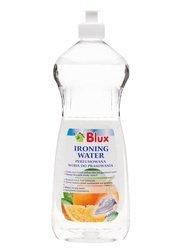 Perfumowana woda do prasowania, pomarańcza 1L