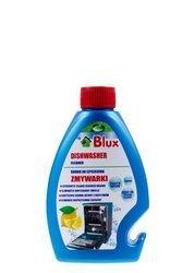 Specjalistyczny środek do czyszczenia zmywarki 250 ml