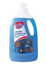 Żel do prania dżinsu 1500 ml