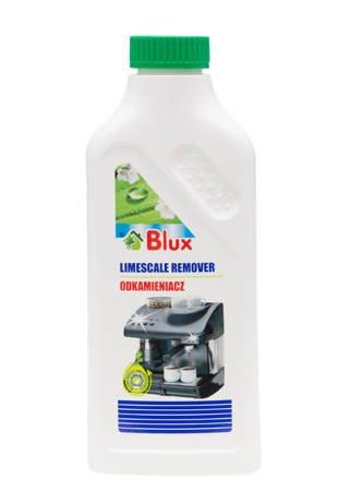 Odkamieniacz Blux 500 ml